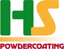 HS Powdercoating